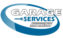 Garage Door Repair Evergreen Park